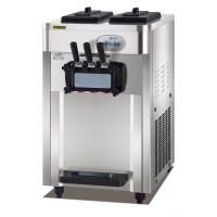 Buy cheap 2016 hot sale commercial ice cream machine SBL-01 factory price from Wholesalers