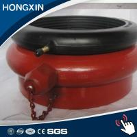 Quality High Quality Pneumatic Union For Oil/Mud/Water drilling system for sale