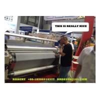 Quality Drde Machinery Is Best China Water Powered Loom Manufacturers for sale