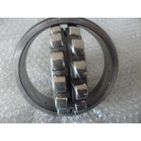 Quality NSK Double Row Spherical Roller Bearing 23238 / 23238K With P5 / P6 Precision for sale