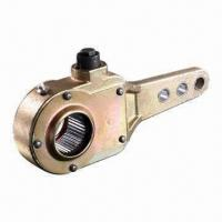 Quality Slack Adjuster for Truck Trailer and Heavy Duty, -40 to +80°C Operating Temperature for sale