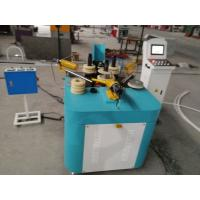 Quality Cnc Aluminium Window Machinery Frame Bending,Curved Bender High Speed for sale