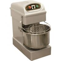 Buy cheap OH-168 Food Encrusting Machine from wholesalers