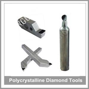 China Glass diamond tools, watch diamond tools, jewelry diamond tools on sale