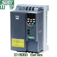 Quality Frequency Inverter 0.75kw-400kw (SANYU Sy8000) for sale