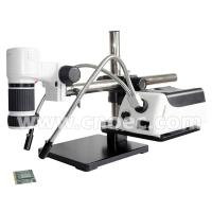 China High Power ERS Digital Optical Microscope 1000X For School A32.0601-1000DPL on sale