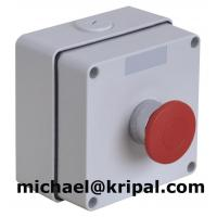 Quality Waterproof control box - IP66 for sale