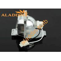 Quality BenQ Projector Lamp 5J.J0A05.001 for BENQ projector MP515 MP515ST for sale