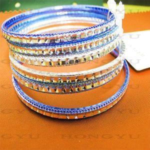 Quality New Fashion Design Bracelets (QSE0098) for sale