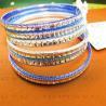 Buy cheap New Fashion Design Bracelets (QSE0098) from wholesalers