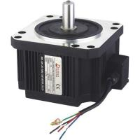 Quality DC Brushless Disc Motor with CE (D 140TYD) for sale