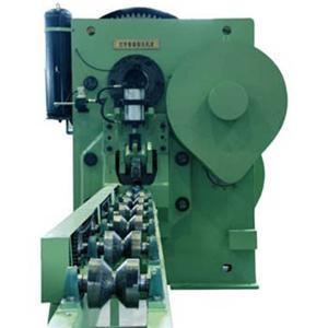 Quality Billet Precision Cutting Machine for sale