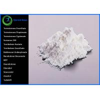 Quality Raw White Material Pain-Relieving Phenacetin/ Acetophenetidin/4-Acetophenetidine/ Phenacetinum CAS 62-44-2 for sale