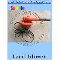 Quality electric pump for the airtight items for sale