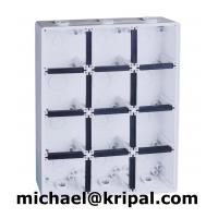 Quality IP66 mounting enclosure for sale