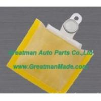Quality fuel pump strainer GTM27B for sale