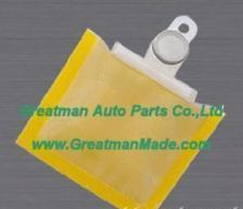 fuel pump strainer GTM27B