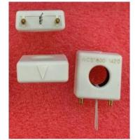 Buy cheap WCS1800 Hall Effect Base Linear Current Sensor WCS1800 from Wholesalers