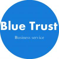 Quality Blue Trust - Invest WFOE / WFFE (Foreign capital Company Registration) Company in Guangzhou for sale