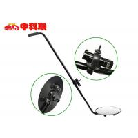 Quality LED Lighter Undercarriage Inspection Mirror for Safety Car Inspection for sale