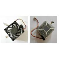 Quality Intel/AMD cpu pc fan cooler for sale