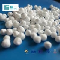 Quality calcium chloride pellet for sale