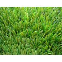 Quality Artificial grass for soccer for sale