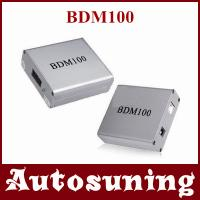 Quality BDM100 ECU Chip Tuning Tool for sale