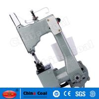 Buy Gk9-2 Bag Sewing Machine Industrial Sewing Machine at wholesale prices