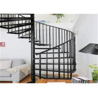 ... Buy Prefabricated Spiral Stairs For Small Spaces At Wholesale Prices ...