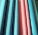 Quality Pongee umbrella fabric waterproof for sale