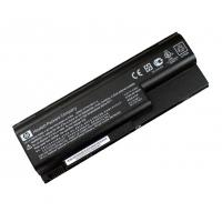 Quality HP Compaq Replacement parts Laptop Battery for HP Pavilion DV8000 Series for sale