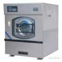 Quality industrial laundry equipment for sale