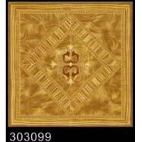 Quality rustic tile003 for sale