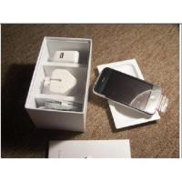 Quality Free shipping ,drop shipping ,wholesale iphone 3g for sale