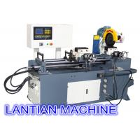 Quality CNC Pipe Bending Machine, Automatic Pipe Bending