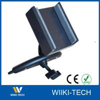 Quality High quality Mobile Phone Holder Universal Car Mount for i5 5s S3 S4 for sale