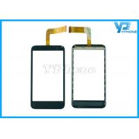Quality Cell Phone HTC Digitizer Replacement Assembly For HTC Incredible for sale