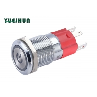Quality AC Heavy Duty Start 250V 10A Push Button Switch for sale