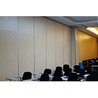 Quality Hanging Office Furniture Partitions , Movable Office Partitions for sale