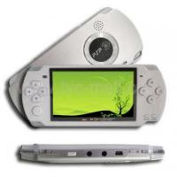 Quality 8GB digital 3rd 4th 5th generation MP4 players for sale