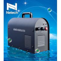 Quality Air Cooling Household Ozone Generator Corona Discharge Family Healthy for sale