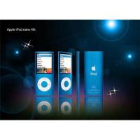 Quality Newest Apple iPod nano 4th for sale