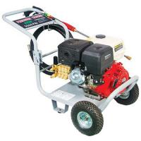Quality 110BAR High Pressure Washer for sale
