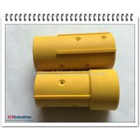 Quality Sandblast nylon hose couplings made in China for sale