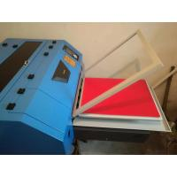 Quality Huafei A2 Size Desktop DTG Printer machine for T shirt printing for sale