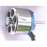 Quality RC Electric Brushless Motor for sale