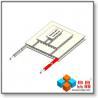 Buy cheap TEC3-071 Series (Cold 7x14mm + Hot 36x36mm) Peltier Chip/Peltier Module from wholesalers