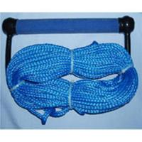 Quality Sell Water Ski Rope for sale