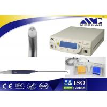 Buy cheap Minimally Invasive Knee Surgery Radio Frequency Plasma Generator Mechan Brand from wholesalers